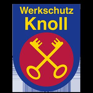 Logo_neu_Knoll_trans